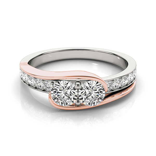 18k-white-gold-two-stone-diamond-engagement-ring-84783-1