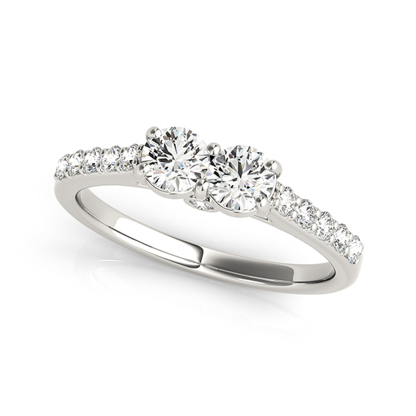 platinum-two-stone-diamond-engagement-ring-84784-1