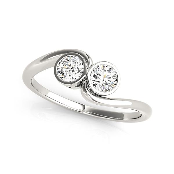 platinum-two-stone-diamond-engagement-ring-84786-1