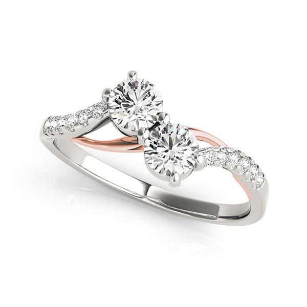platinum-two-stone-diamond-engagement-ring-84789-1