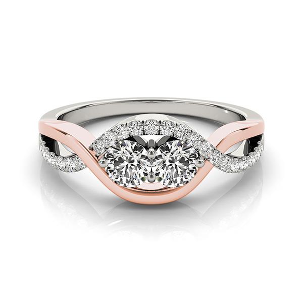 platinum-two-stone-diamond-engagement-ring-84791-1