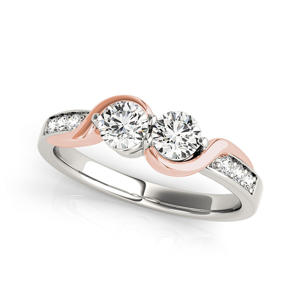 platinum-two-stone-diamond-engagement-ring-84792-1