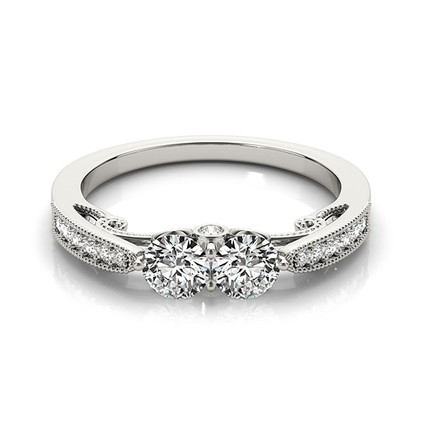 platinum-two-stone-diamond-engagement-ring-84793-1