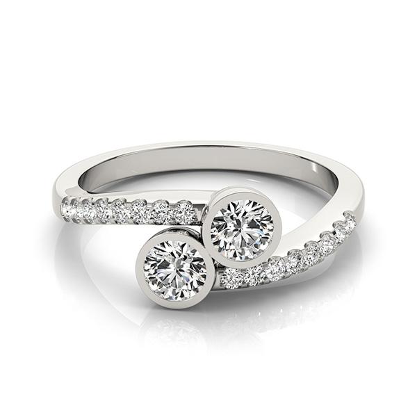platinum-two-stone-diamond-engagement-ring-84796-1