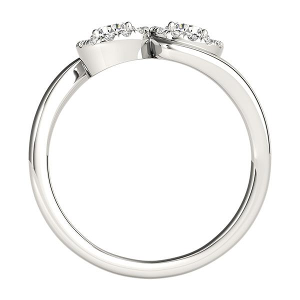 platinum-two-stone-diamond-engagement-ring-84797-1