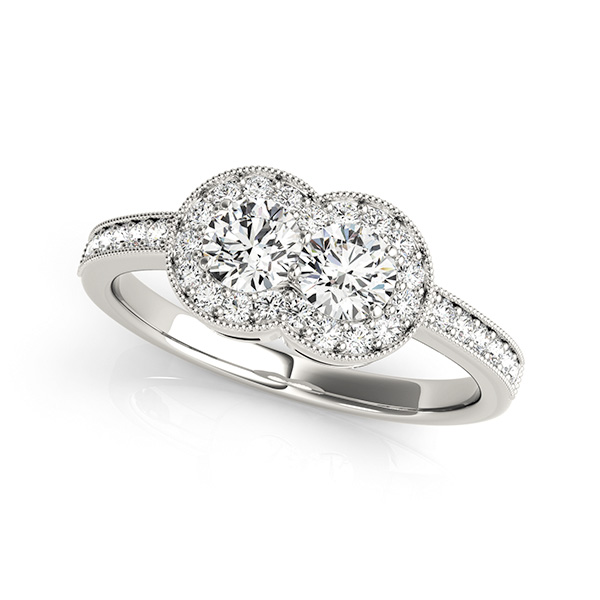 platinum-two-stone-diamond-engagement-ring-84798-1