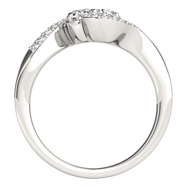 18k-white-gold-two-stone-diamond-engagement-ring-84799-1