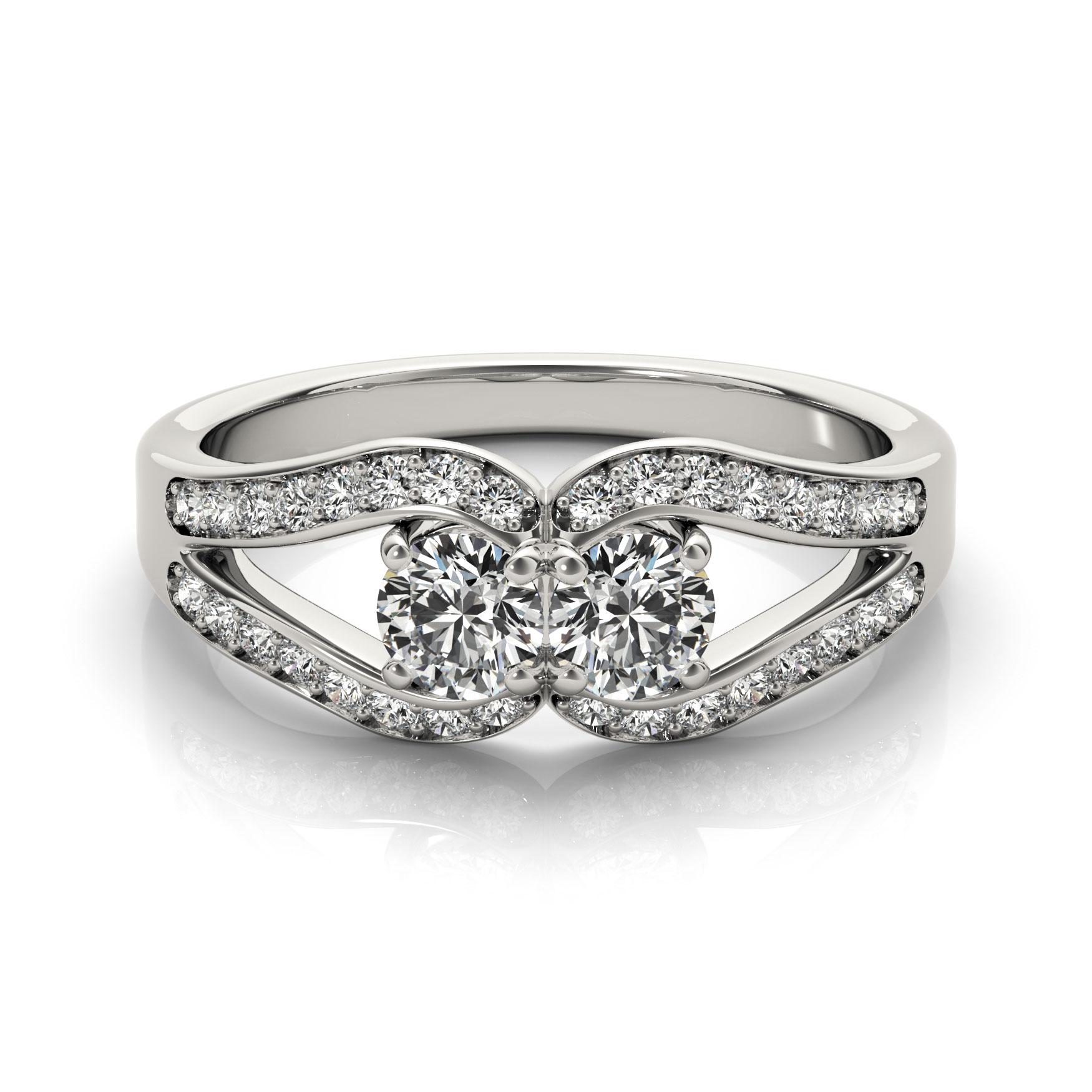 18k-white-gold-two-stone-diamond-engagement-ring-84800-1