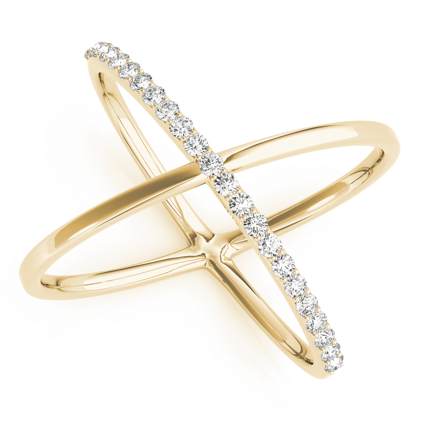 14k-yellow-gold-open-concept-diamond-engagement-ring-84802_ring