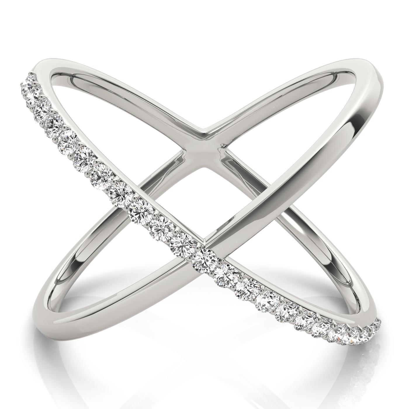 14k-white-gold-open-concept-diamond-engagement-ring-84802_ring