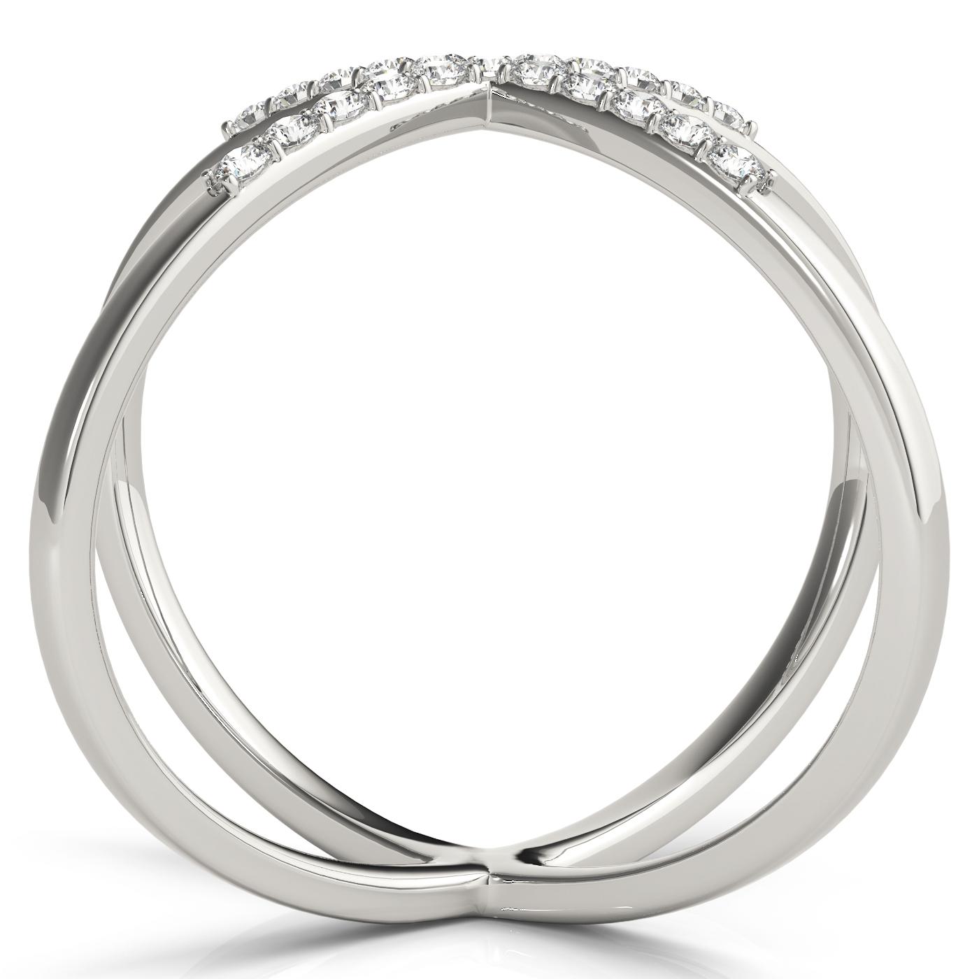 14k-white-gold-open-concept-diamond-engagement-ring-84803_ring