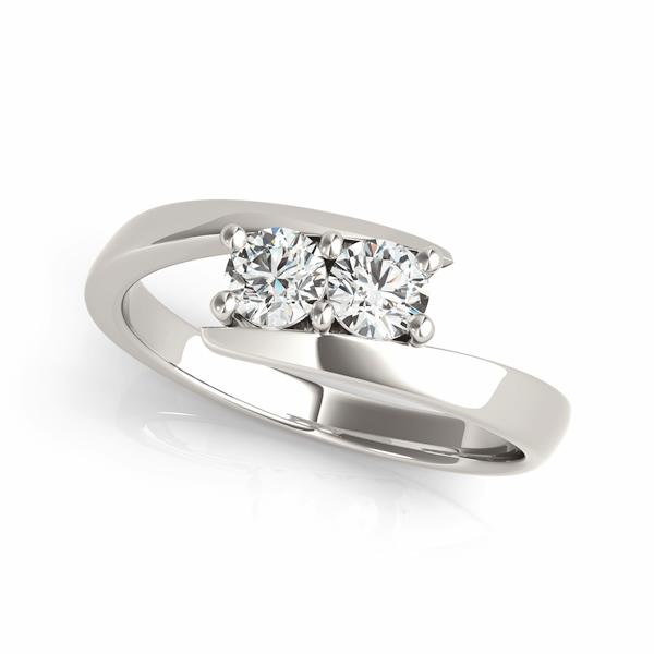 14k-white-gold-two-stone-diamond-engagement-ring-84805-1