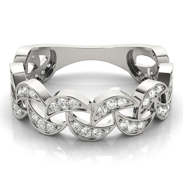 18k-white-gold-stackable-diamond-wedding-ring-84809