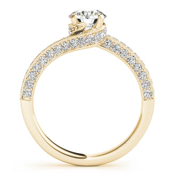 18k-yellow-gold-bypass-round-shape-diamond-engagement-ring-84821-18K-Yellow-Gold