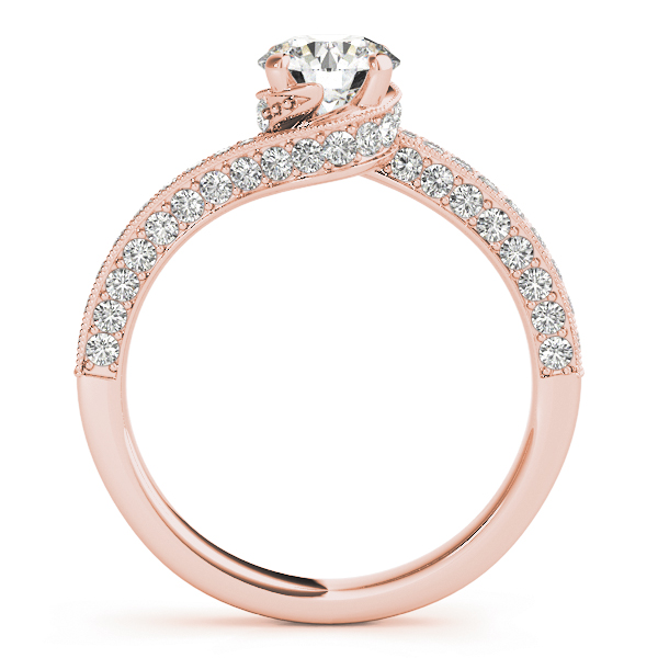 14k-rose-gold-bypass-round-shape-diamond-engagement-ring-84821-14K-Rose-Gold