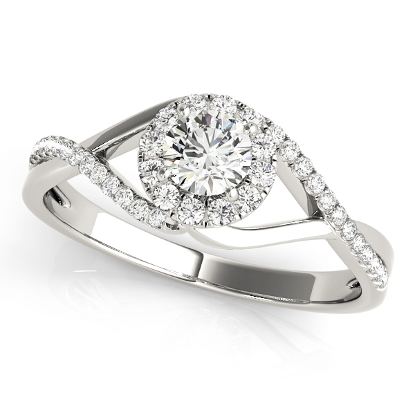 14k-white-gold-halo-round-shape-diamond-engagement-ring-84828-E-1-14K-White-Gold