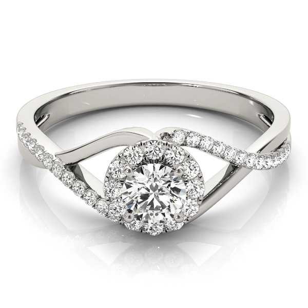 14k-white-gold-halo-round-shape-diamond-engagement-ring-84828-E-1-14K-White-Gold