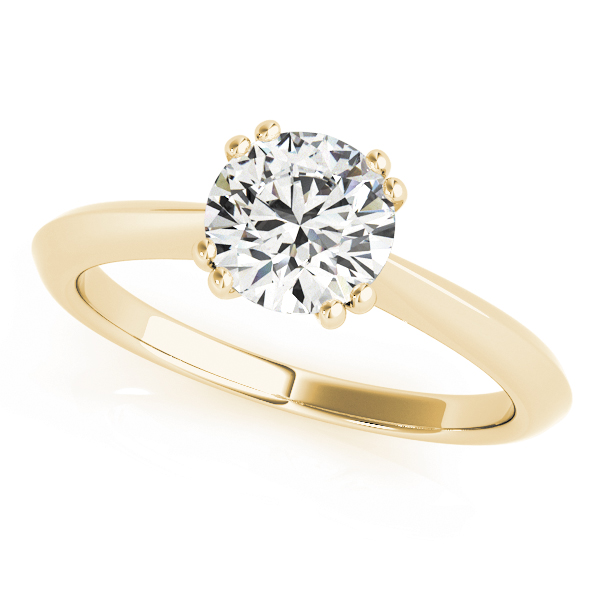 18k-yellow-gold-solitaire-round-shape-diamond-engagement-ring-84844-1-18K-Yellow-Gold