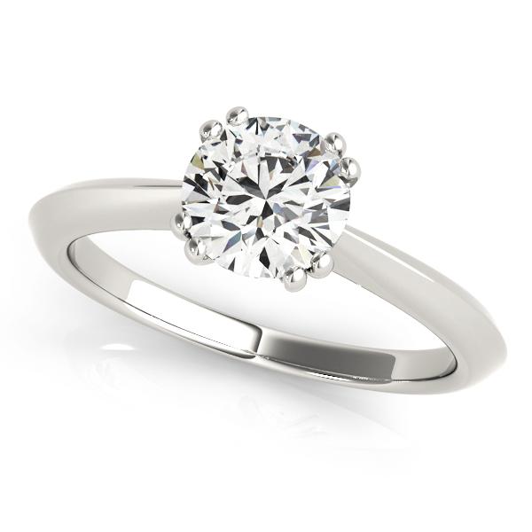 platinum-solitaire-round-shape-diamond-engagement-ring-84844-1-Platinum