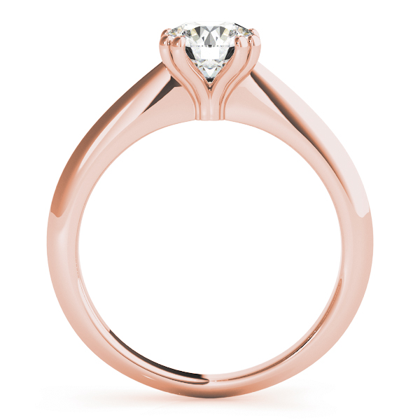 14k-rose-gold-solitaire-round-shape-diamond-engagement-ring-84844-1-14K-Rose-Gold