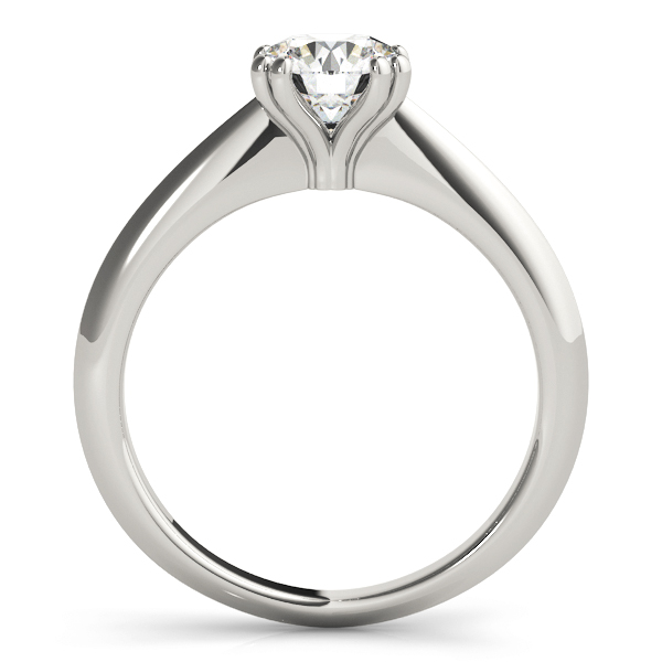 14k-white-gold-solitaire-round-shape-diamond-engagement-ring-84844-1-14K-White-Gold