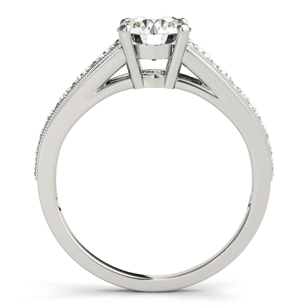 14k-white-gold-single-row-round-shape-diamond-engagement-ring-84845-1-14k-white-gold