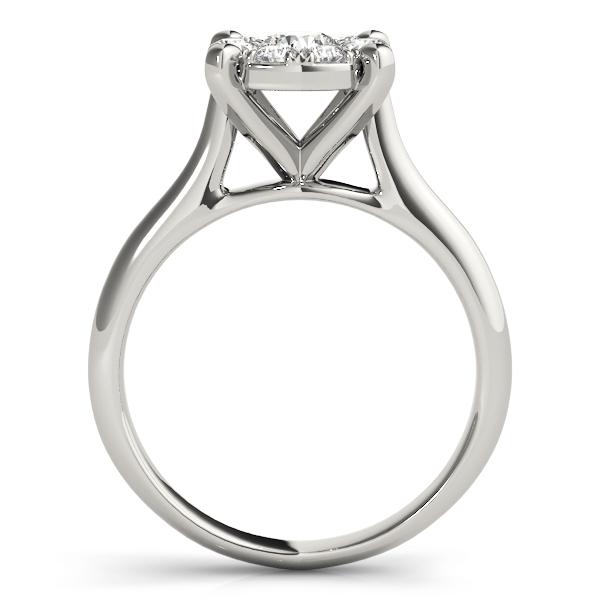14k-white-gold-halo-round-shape-diamond-engagement-ring-84850-A-14K-White-Gold