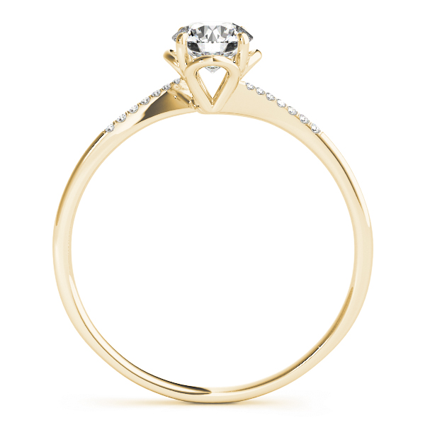 14k-yellow-gold-bypass-round-shape-diamond-engagement-ring-84881-14K-Yellow-Gold