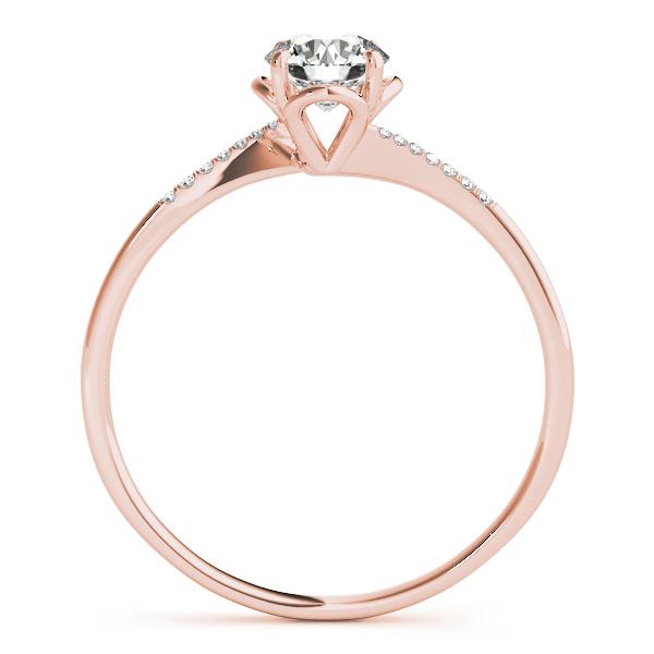 14k-rose-gold-bypass-round-shape-diamond-engagement-ring-84881-14K-Rose-Gold