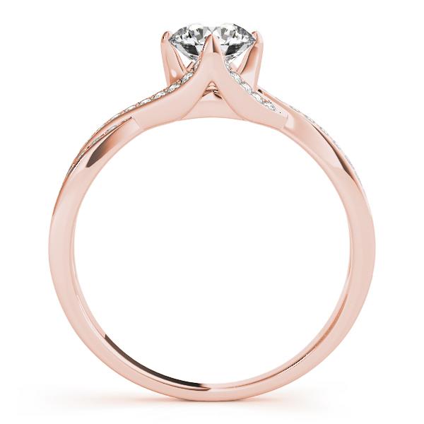 18k-rose-gold-multirow-round-shape-diamond-engagement-ring-84891-18K-Rose-Gold