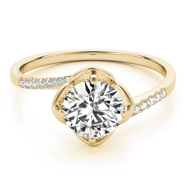 18k-yellow-gold-bypass-round-shape-diamond-engagement-ring-84896-18K-Yellow-Gold