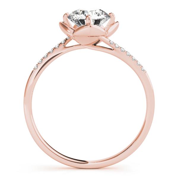18k-rose-gold-bypass-round-shape-diamond-engagement-ring-84896-18K-Rose-Gold