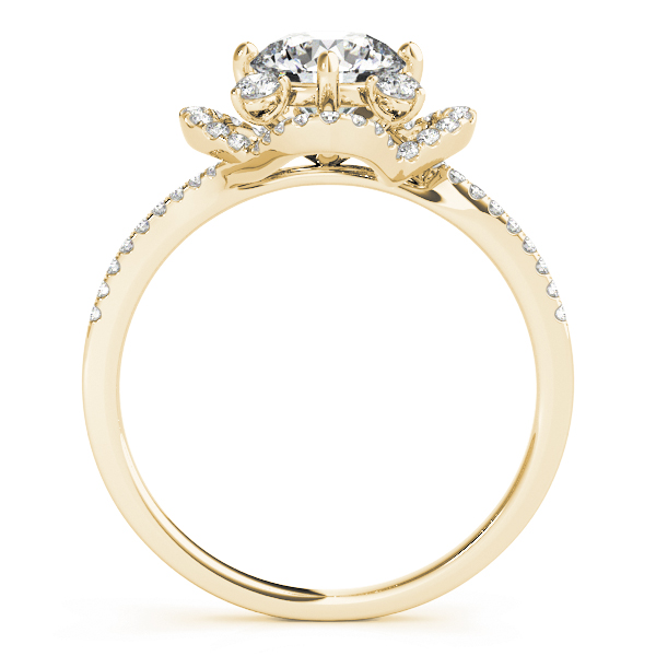 14k-yellow-gold-halo-round-shape-diamond-engagement-ring-84901-14K-Yellow-Gold
