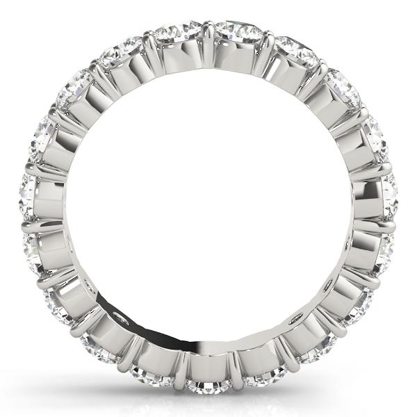 18k-white-gold-eternity-diamond-wedding-ring-84908--015S7