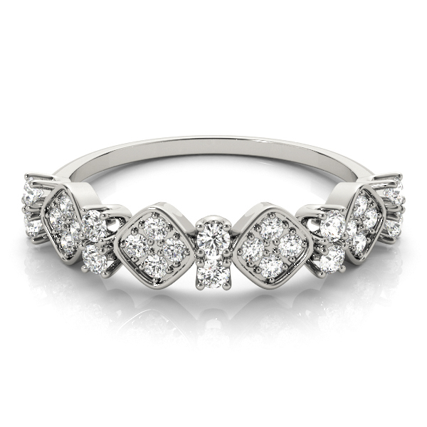 14k-white-gold-stackable-diamond-wedding-ring-84922