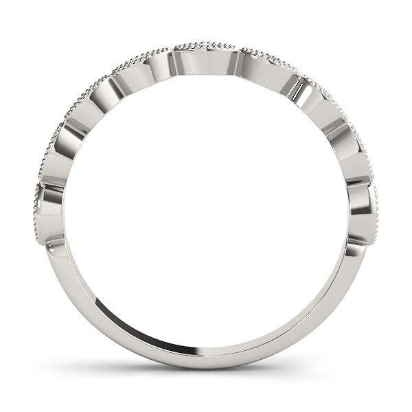 14k-white-gold-stackable-diamond-wedding-ring-84977