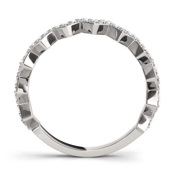 14k-white-gold-stackable-diamond-wedding-ring-84980