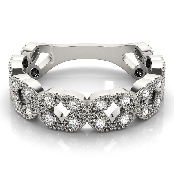 14k-white-gold-stackable-diamond-wedding-ring-84982