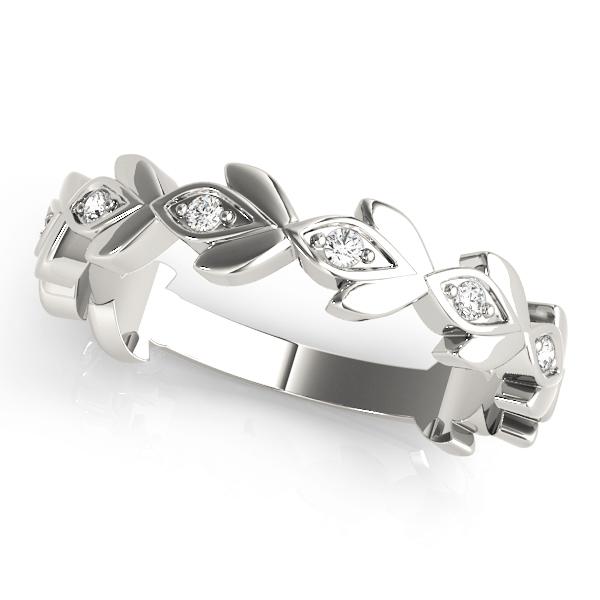 18k-white-gold-stackable-diamond-wedding-ring-84984