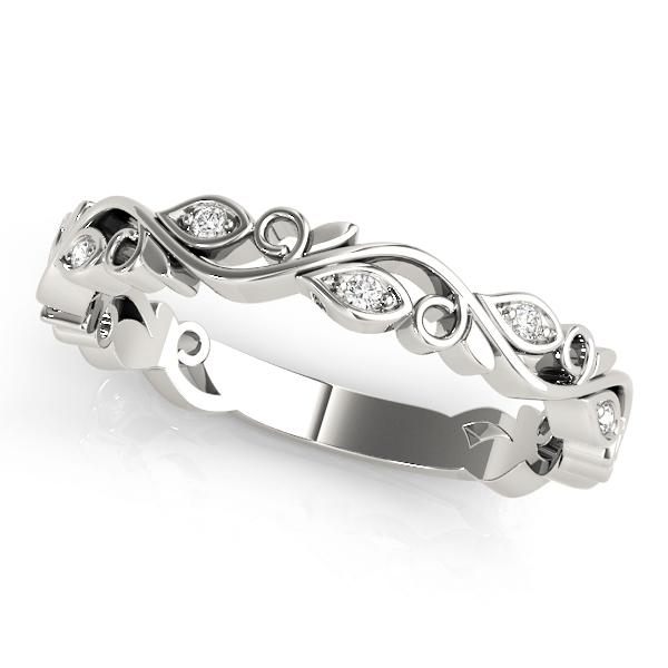 14k-white-gold-stackable-diamond-wedding-ring-84985