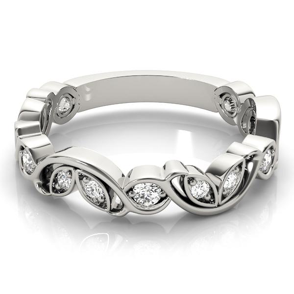 14k-white-gold-stackable-diamond-wedding-ring-84986