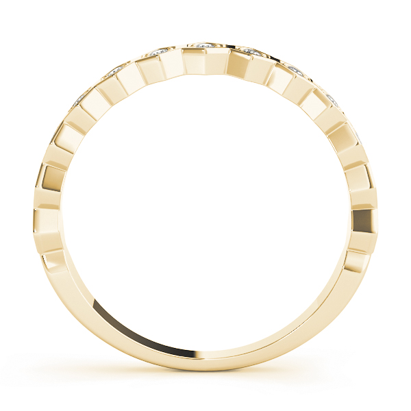 14k-yellow-gold-stackable-diamond-wedding-ring-84989