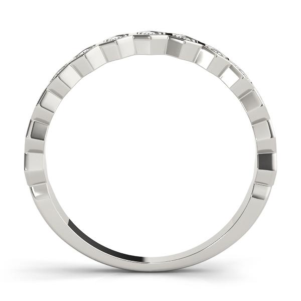 18k-white-gold-stackable-diamond-wedding-ring-84989