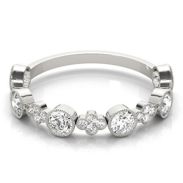 18k-white-gold-bezel-set-diamond-wedding-ring-84992