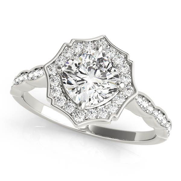 14k-white-gold-halo-cushion-shape-diamond-engagement-ring-84996-4.5-14K-White-Gold