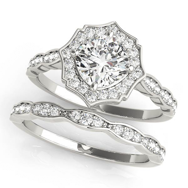 platinum-halo-cushion-shape-diamond-engagement-ring-84996-6-Platinum