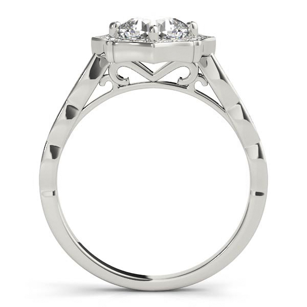 14k-white-gold-halo-cushion-shape-diamond-engagement-ring-84996-6-14K-White-Gold