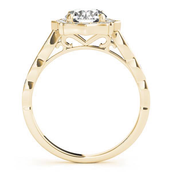 14k-yellow-gold-halo-round-shape-diamond-engagement-ring-84997-1-14K-Yellow-Gold