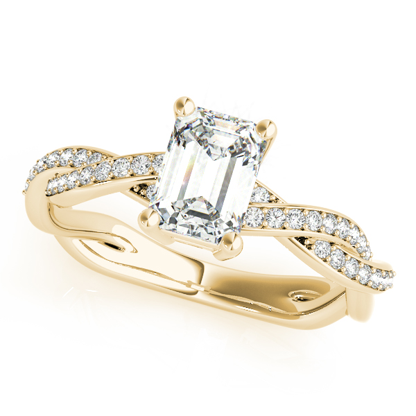 14k-yellow-gold-multirow-emerald-shape-diamond-engagement-ring-85001-7X5-14K-Yellow-Gold