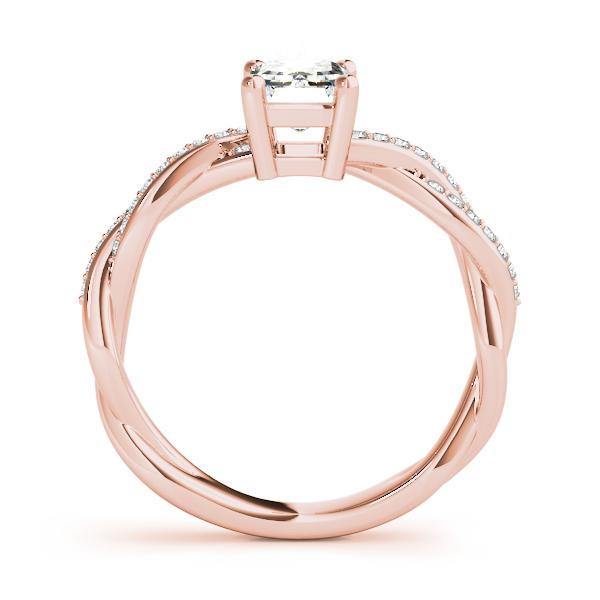 14k-rose-gold-multirow-emerald-shape-diamond-engagement-ring-85001-7X5-14K-Rose-Gold
